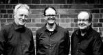Mike Rudd - 1st Bass - ADLfringe - The Clothesline