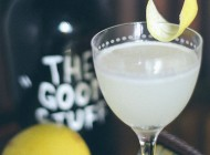 Mr Goodbar's Guide To Good Drinking: How To Make An Old Fashioned Cocktail - Adelaide Fringe Review