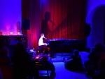 Scarred For Life - Josh Belperio at Piano - ADLfringe