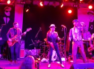 Dance Craze At The Gov With The Beat And The Selecter – Live Music Review