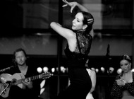 CAFÉ CANTANTE – FLAMENCO: The Joy Of Dancing For Love And Betrayal – Adelaide Fringe Review