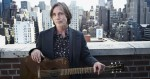Jackson Browne - Live Nation - AdEntCent - The Clothesline