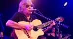 Jose Feliciano - Image by Jenna Bona vita - The Gov - The Clothesline