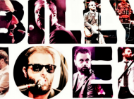The Boat That Rocked: Piano Man, The Billy Joel Tribute Show – Adelaide Fringe Review