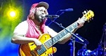 Thundercat - #WOMADL18 - Image by Jenna Bonavita - The Clothesline