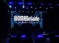 WOMADelaide 2018 – Day 2: The Music Continues… – World Music Festival Review