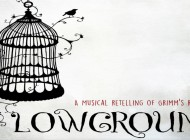 Lowground – Casey Thomson Bakehouse Theatre Interview