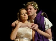 Albert Camus' Caligula: A Disturbingly Gripping Piece Of Theatre – Review