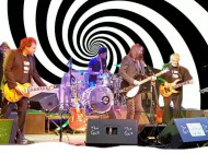 Oranges & Lennons: Gary Burrows Presents A Tribute To The Life And Music Of John Lennon – Interview