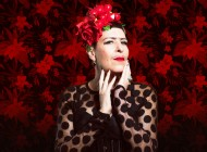 WIN One Of Four Double Passes To See 'Carmen Live or Dead' from 6.30pm on Wed 20 Jun ~ Adelaide Cabaret Festival Competition