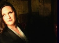 Madeleine Peyroux: A Formidable Interpreter Of The Jazz Genre ~ Adelaide Cabaret Festival Review