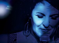 Queenie van de Zandt – Blue: The Songs Of Joni Mitchell Beautifully Told ~ Adelaide Cabaret Festival Review