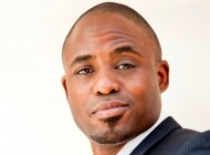 Wayne Brady: 'Brady AF' And Funny As Hell ~ Adelaide Cabaret Festival Review