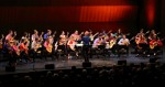 Festival Finale - Aurora Guitar Ensemble - Adelaide Guitar Festival 2018 - AdFestCent - The Clothesline