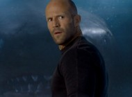 THE MEG: Eating Chinese ~ Film Review