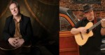 Tony McManus & Richard Smith - Adelaide Guitar Festival 2018 - AdFestCent - The Clothesline