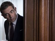JOHNNY ENGLISH STRIKES AGAIN (PG): Come Back Austin Powers!!! All Is Forgiven!!! ~ Film Review