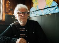 Wreckless Eric: A Man On A Mission – Interview