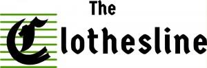 TheClothesline.com.au Logo