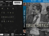 True Detective: Season 1 – DVD Review