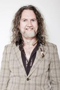 Dave Callan - Adelaide Comedy - The Clothesline