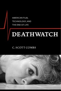 Deathwatch - C. Scott Combs - Allen and Unwin - Atlantic - The Clothesline