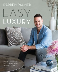 Easy Luxury - Darren Palmer - The Clothesline