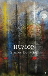 Humor - Stanley Donwood - Faber - The Clothesline