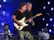 Cold Chisel Absolutely Thrills Their Hometown Crowd At The Adelaide Clipsal 500 – After-Race Concert Review