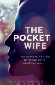 The Pocket Wife - Susan Crawford - The Clothesline