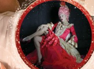 Ali McGregor's Opera Burlesque: Bringing Opera And Cabaret Perfectly Together – Adelaide Cabaret Festival Review