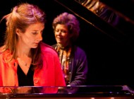 Piano Lessons By Anna Goldsworthy: A Beautiful Insight Into The Mind of a Music Student – Adelaide Cabaret Festival Review