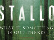 STALLO: A Dark and Epic Swedish Fantasy by Stefan Spjut – Book Review