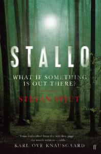 Stallo - Stefan Spjut - Faber - The Clothesline