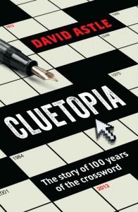 Cluetopia - David Astle - The Clothesline