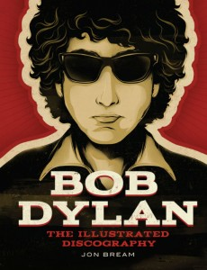 Dylan - Disc By Disc - Allen and Unwin - The Clothesline