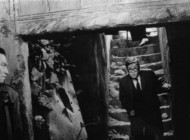 Kurosawa's Film Noir: The Bad Sleep Well at Mercury Cinema – OzAsia Film Festival Review