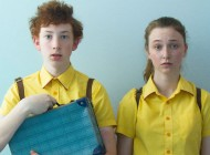 Girl Asleep: On Screen At Palace Nova As Part Of Adelaide Film Festival – Review