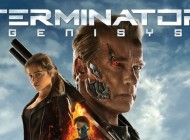 TERMINATOR GENISYS: Arnie Is Back With The Fifth Installment In The Terminator Series – DVD Review