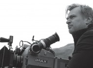 THE CINEMA OF CHRISTOPHER NOLAN: IMAGINING THE IMPOSSIBLE – Book Review