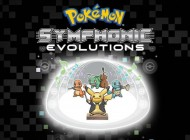 Pokémon: Symphonic Evolutions Comes To Life At Festival Theatre With The Adelaide Art Orchestra – Interview