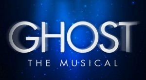 Ghost The Musical - Adelaide Festival Theatre - The Clothesline