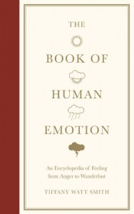 The Book Of Human Emotion - The Clothesline