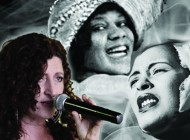 Bessie * Billie * Dinah: Cool Jazz Music by Bonnie Lee Galea at Tin Cat Cafe – Adelaide Fringe Review