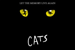 CATS The Musical - Adelaide Festival Theatre - The Clothesline