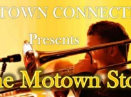 The Motown Story featuring Adelaide's Own Motown Connection @ Governor Hindmarsh Hotel – Adelaide Fringe Review