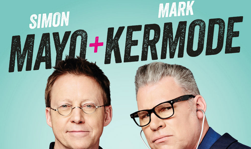 Image Result For Film Review Kermode
