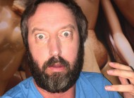 Tom Green Live: The 2016 No Responsibilities Tinder Tour @ Gluttony – Adelaide Fringe Review