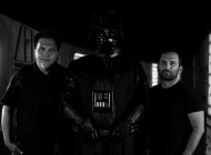 40 Years Vader: An Interview With Toni Bestard – Co-Writer, Co-Director And Co-Producer Of 'I Am Your Father'