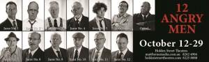12-angry-men-banner-matt-byrne-media-the-clothesline